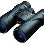 nikon 7577 monarch 5 10x42 binocular black 150x150 - Plantronics-CS540 Convertible Wireless Headset