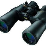 nikon 8252 aculon a211 10 22x50 zoom binocular black 150x150 - JBL Xtreme Portable Wireless Bluetooth Speaker (Camouflage)
