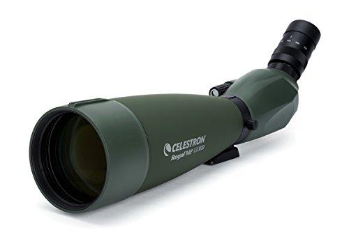 celestron 52306 regal m2 100ed spotting scope - Allshopathome-Best Price Comparison Website,Compare Prices & Save