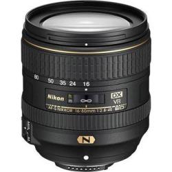 nikon af s dx nikkor 16 80mm f28 4e ed vr lens refurbis 20055b - Allshopathome-Best Price Comparison Website,Compare Prices & Save