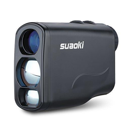 suaoki golf laser rangefinder with fog horizontal distance height speed - Allshopathome-Best Price Comparison Website,Compare Prices & Save