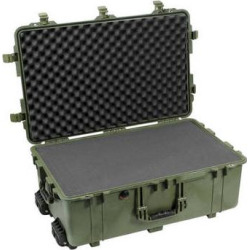 pelican 1650 case with foam set olive drab green 1650 020 130 - Allshopathome-Best Price Comparison Website,Compare Prices & Save