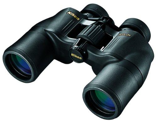 nikon 8246 aculon a211 10x42 binocular black - Allshopathome-Best Price Comparison Website,Compare Prices & Save