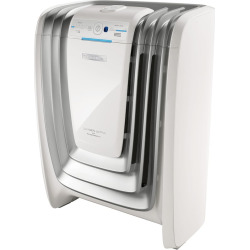 electrolux oxygen ultra with plasmawave air purifier white - Allshopathome-Best Price Comparison Website,Compare Prices & Save