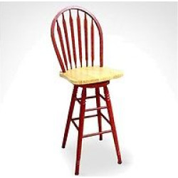 tms arrowback red stool 30 - Allshopathome-Best Price Comparison Website,Compare Prices & Save