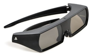 playstation 3 3d glasses super value 2 pack - Allshopathome-Best Price Comparison Website,Compare Prices & Save