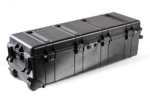 pelican 1740 case with foam black - Allshopathome-Best Price Comparison Website,Compare Prices & Save
