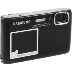 samsung dualview 142 magapixels dual lcd digital camera refurbished - Allshopathome-Best Price Comparison Website,Compare Prices & Save