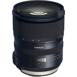 tamron sp 24 70mm f28 di vc usd g2 lens for canon ef afa032c 700 - Allshopathome-Best Price Comparison Website,Compare Prices & Save