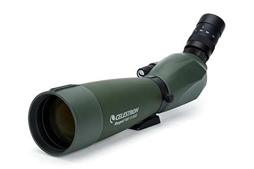 celestron 52305 regal m2 80ed spotting scope - Allshopathome-Best Price Comparison Website,Compare Prices & Save