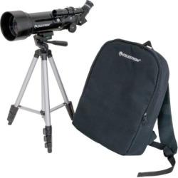 celestron travel scope 70 portable telescope black - Allshopathome-Best Price Comparison Website,Compare Prices & Save
