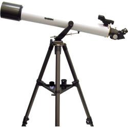 cassini 800 x 72mm astronomical terrestrial telescope white - Allshopathome-Best Price Comparison Website,Compare Prices & Save