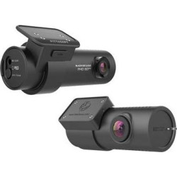 black vue dr750s series 2 channel dash camera 16gb with nigh dr750s 2ch 16gb - Allshopathome-Best Price Comparison Website,Compare Prices & Save