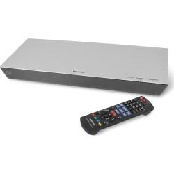 panasonic dmp bdt330ps smart network 3d blu ray disc player silver - Allshopathome-Best Price Comparison Website,Compare Prices & Save