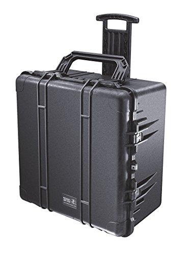 pelican 1640 camera case with foam black - Allshopathome-Best Price Comparison Website,Compare Prices & Save