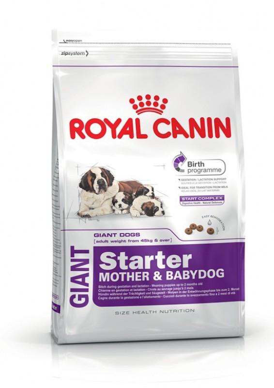 Корм royal canin dog canned food
