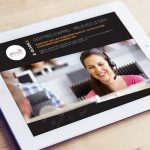 Ebook Comment garder ses agents de centres d'appels motiivés