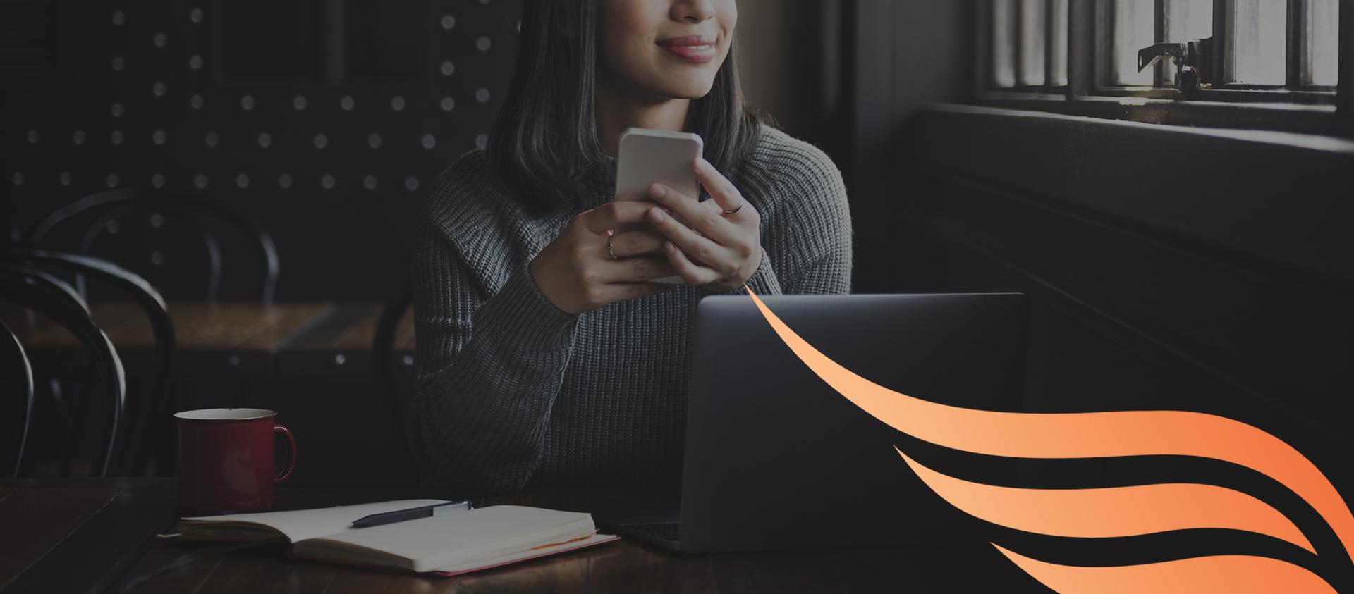 Infolettre Altrum Reconnaissance au travail motivation au travail