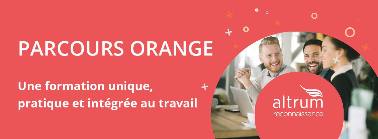 Altrum_Reconnaissance_Parcours_Orange