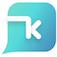 Enkourage-logo