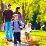 altrum-conciliation-travaille-famille