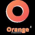 Orange Program