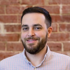 codeup student hiring portal   george sowers