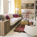 Interior Design: Commune Design  Rug: Amadi Carpets