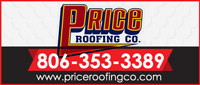 Price Roofing Company, LLC
