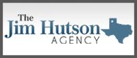Jim Hutson Agency, LLC