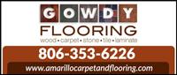 Gowdy Flooring, Inc.