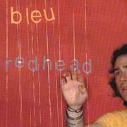 Bleuredhead_cover