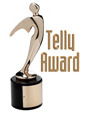 Telly Award