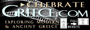 Celebrate Greece