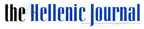 HellenicJournal_Logo