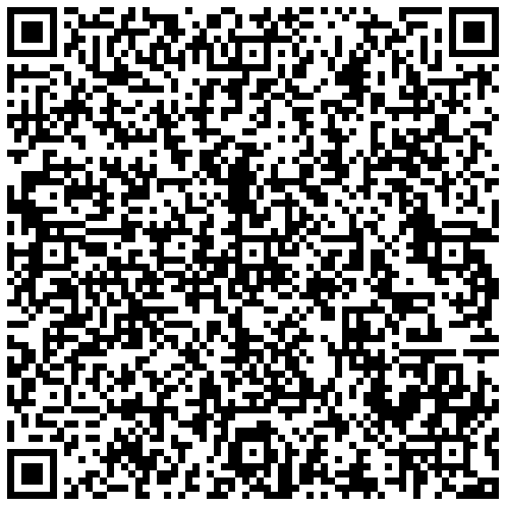QR Code CG's Business Card
