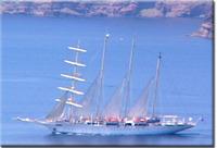 yacht travel tourism tourist rich luxury cruises greece greeks mediterranean
