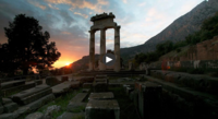 PBS and National Geographic join us in Celebrating Greece!