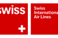 Swiss International Airlines has participated in some of the productions of CelebrateGreece.com.  CelebrateGreece.com thanks them for their kind support.