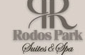 CelebrateGreece.com wishes to thank the Rodos Park Hotel Suites & Spa (Island of Rhodes) for its kind support during some of our productions.