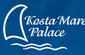 CelebrateGreece.com wishes to thank the Kosta Mare Resort & Spa (Island of Crete) for its kind support during some of our productions.