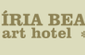 CelebrateGreece.com wishes to thank the Iria Beach Art Hotel (Island of Naxos) for its kind support during some of our productions.