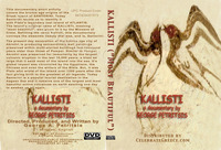 Kallisti (&quot;most beautiful&quot;) (DVD cover)