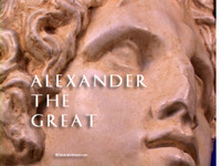 Alexander the Great (Macedonia)