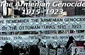 The Armenian Genocide: 1915-1923