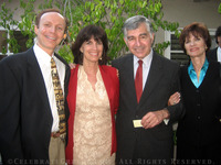 Gov. Michael Dukakis