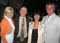 Denny Rigas, Greek Senior National Golf Champion