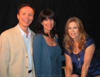 Rita Wilson, Actress/Producer
