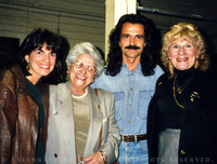 Yanni, Composer
