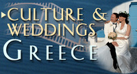 Greek Culture & Weddings Channel